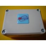 Konwerter USB - DMX512 z separacją galwaniczną