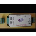 Sterownik RGB DMX512_ Taśm LED