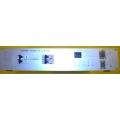 Dimmer DMX512 - 4*5kW