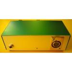Optosplitter DMX512